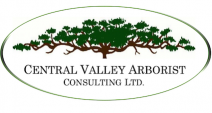 Central Valley Arborist Consulting